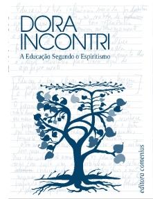 Editora_Educação_capa_preview