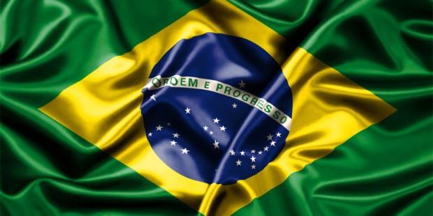 bandeira-brasil-620x310
