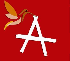 anarquism copy2