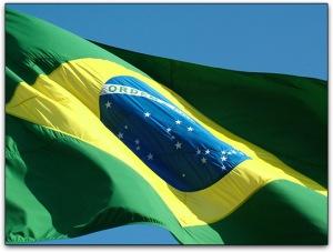 bandeira_brasil_jpg