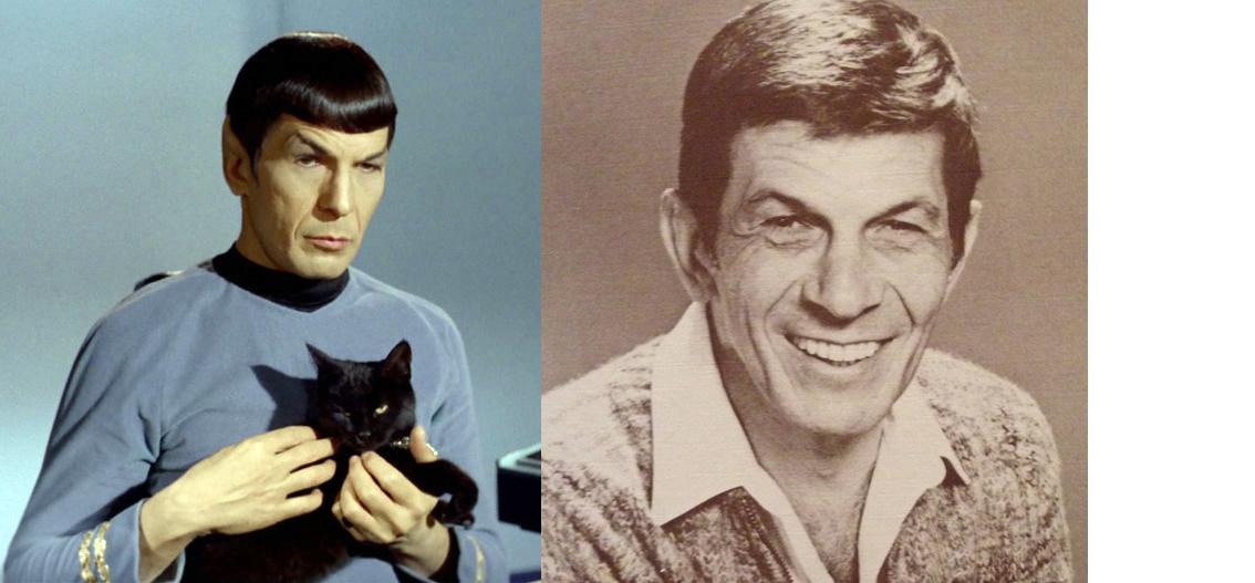 star-trek-spock-5 copy