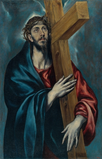 El_Greco_-_Christ_Carrying_the_Cross_-OK