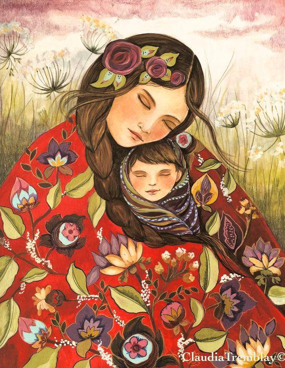 dea38d6df078efb6cb7174a9d660d1fb--pregnancy-art-quilt-art